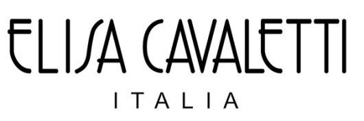 elisacavaletti_logo