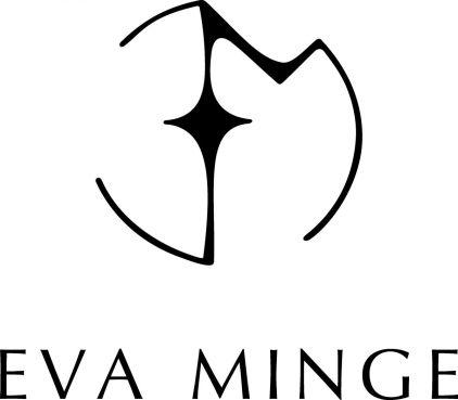 Eva-Minge-logo-obrazek_duzy_4043197