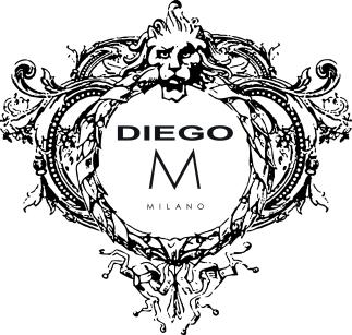 artork stemma DiegoM Milano