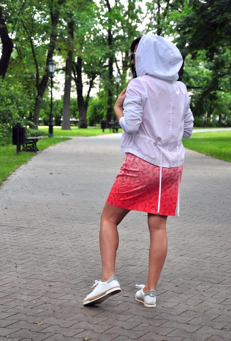 edyta.andrzejewska.blog.1