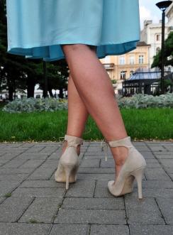 edyta.andrzejewska.blog.12