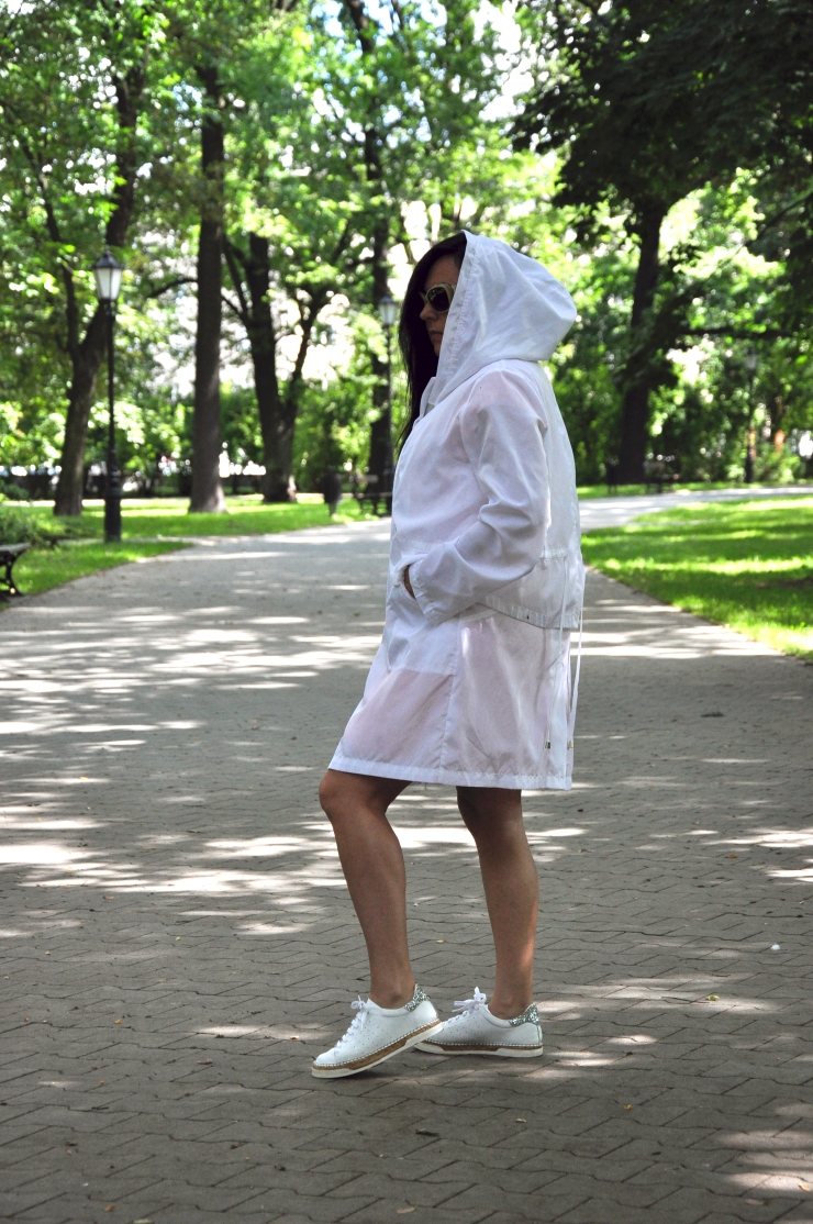 edyta.andrzejewska.blog.3