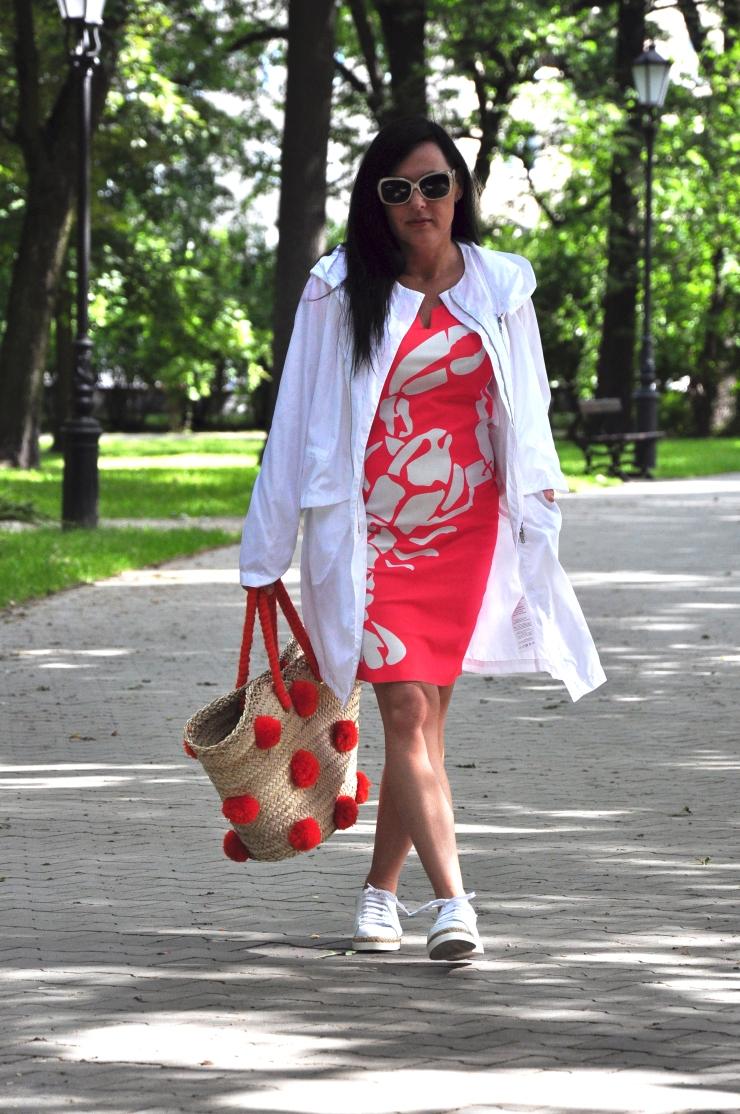 edyta.andrzejewska.blog.4