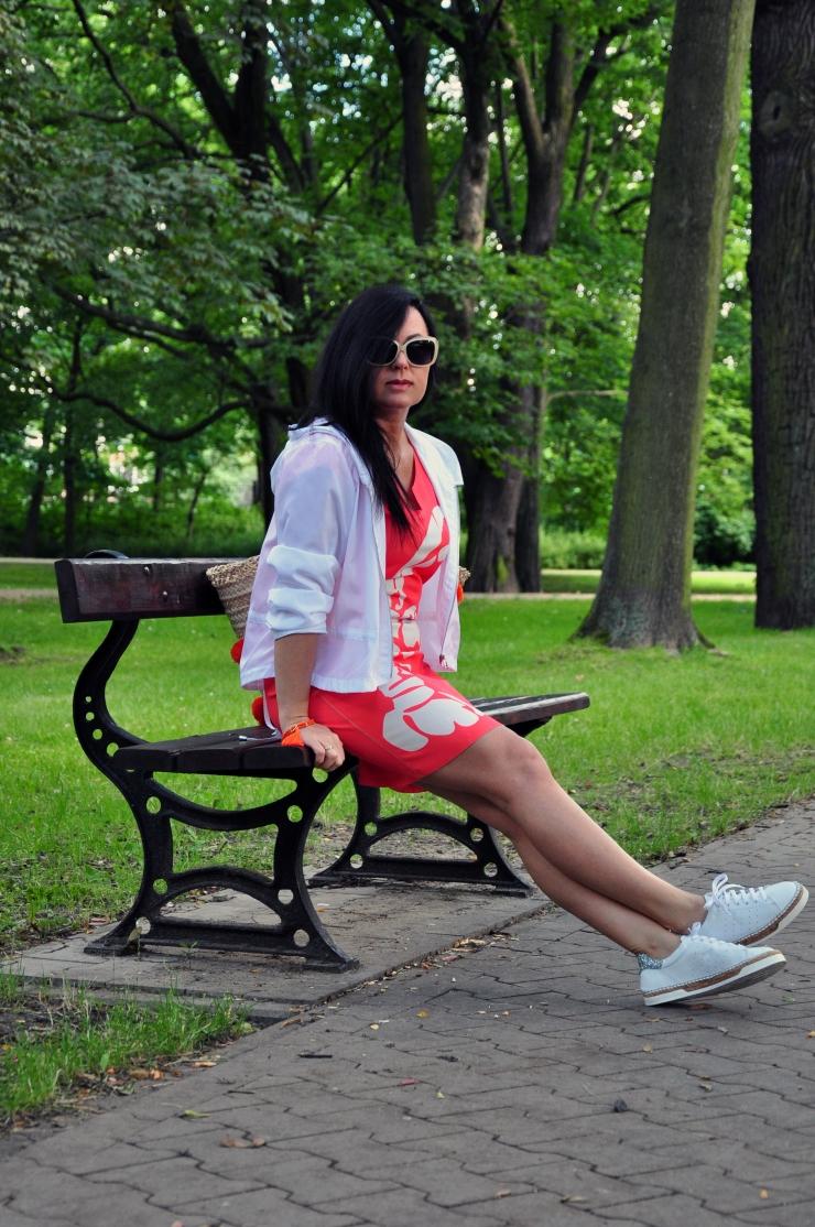 edyta.andrzejewska.blog.5