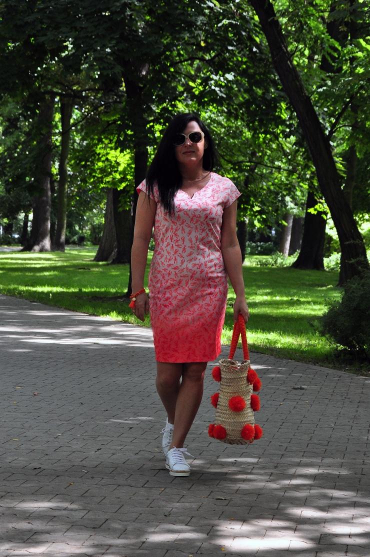 edyta.andrzejewska.blog.7