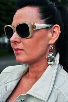 edyta.andrzejewska.blog.9