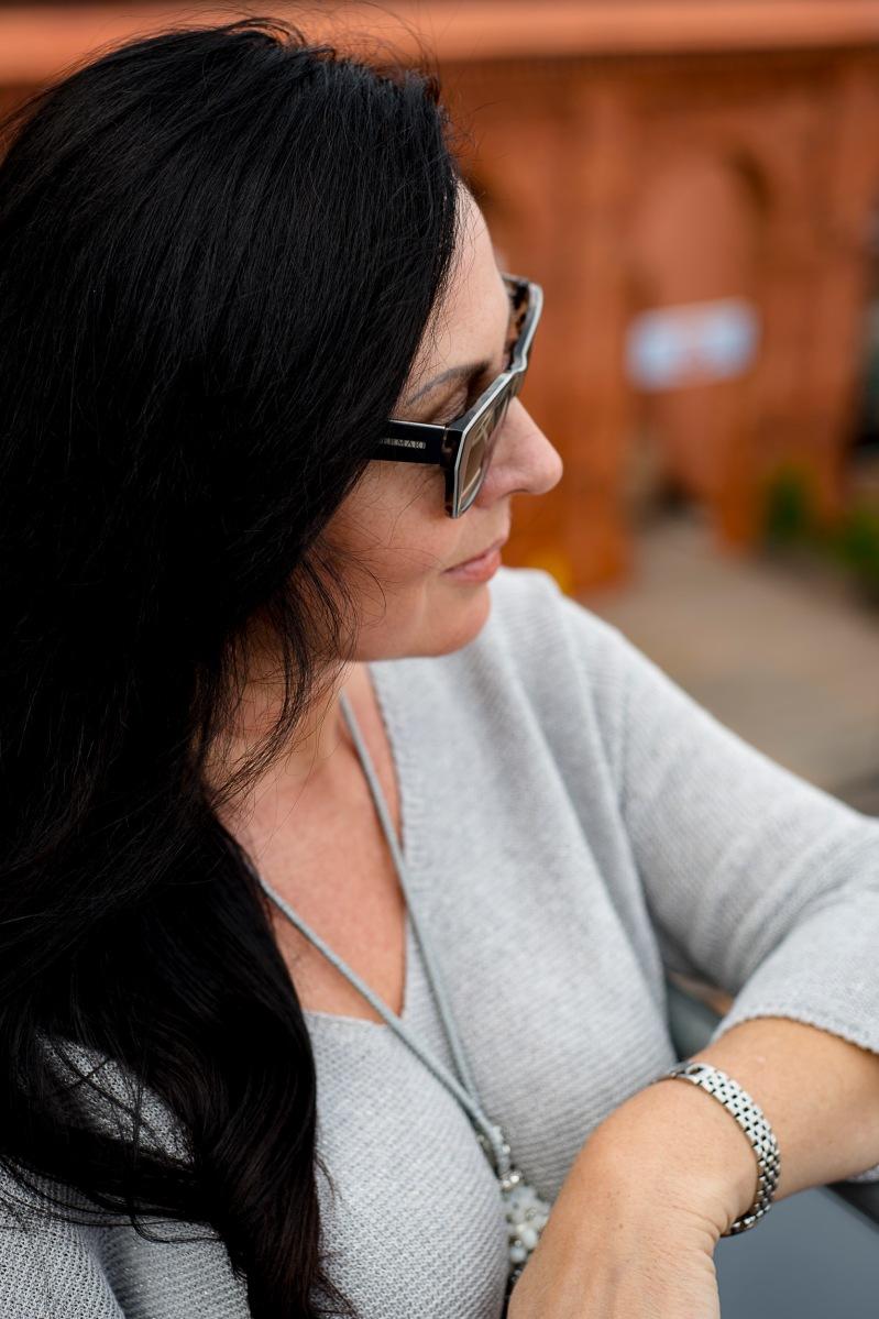 edytaandrzejewska.blog 2g