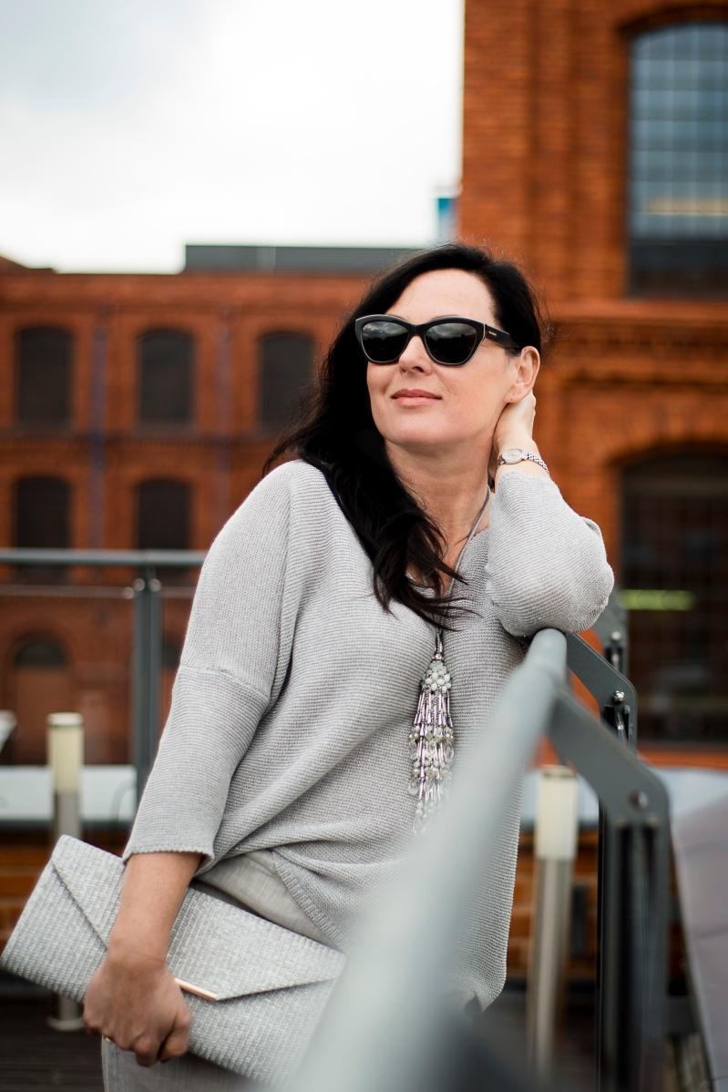 edytaandrzejewska.blog 2l