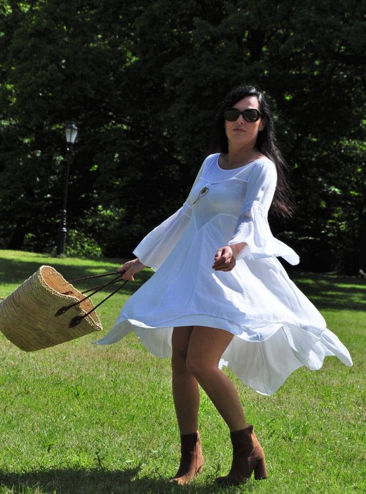 edytaandrzejewska-blog-3c-e1499532974514.jpg