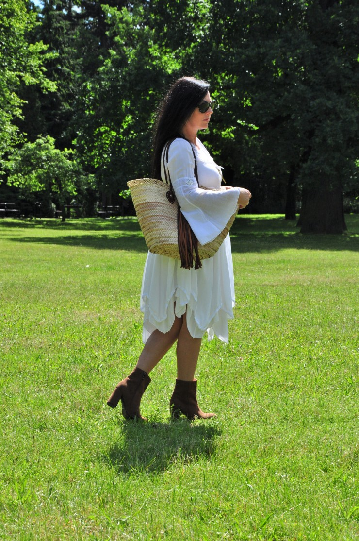 edytaandrzejewska.blog 3e