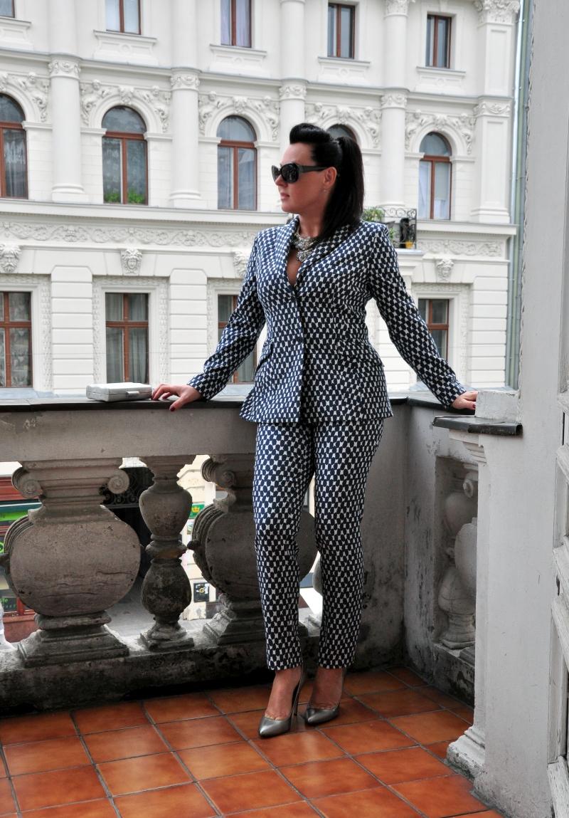 edyta.andrzejewska.blog.6