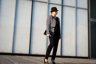 Edyta Andrzejewska.blog.106