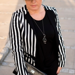 Edyta Andrzejewska.blog.111