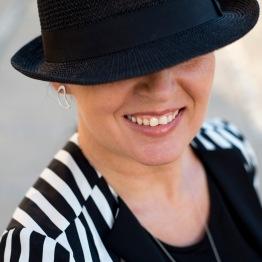 Edyta Andrzejewska.blog.113