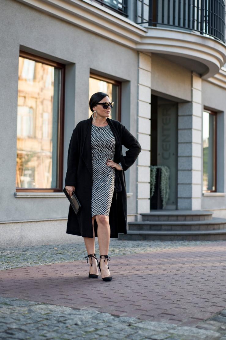 Edyta Andrzejewska blog.4