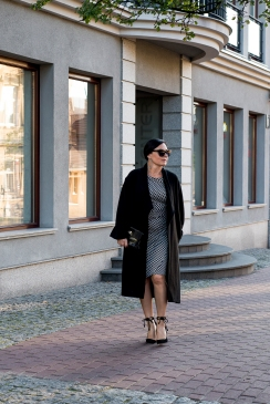 Edyta Andrzejewska blog.7