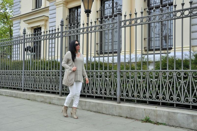 Edyta Andrzejewska.blog10