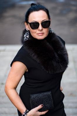 Edyta Andrzejewska.blog sukienka 13