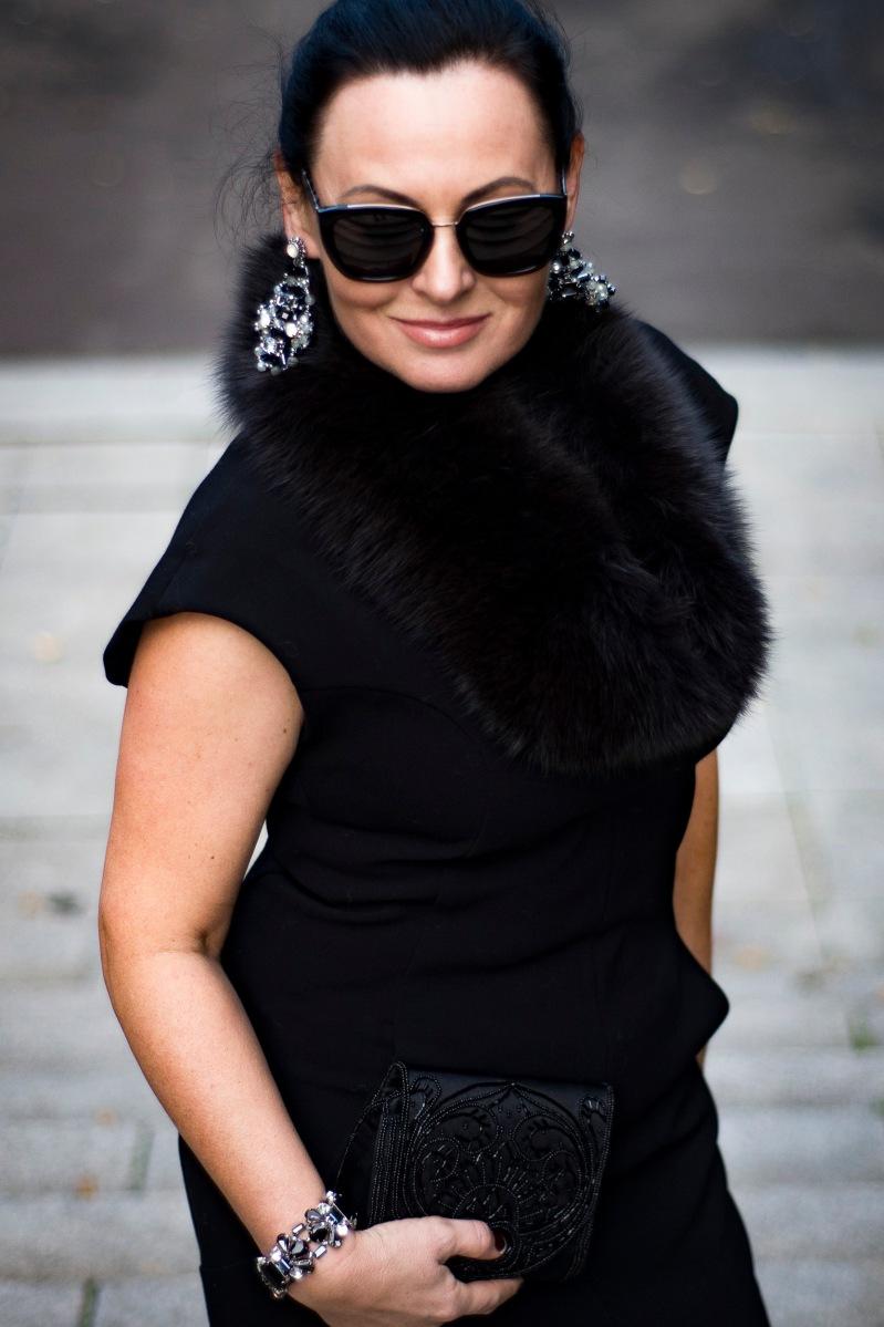 Edyta Andrzejewska.blog sukienka 20