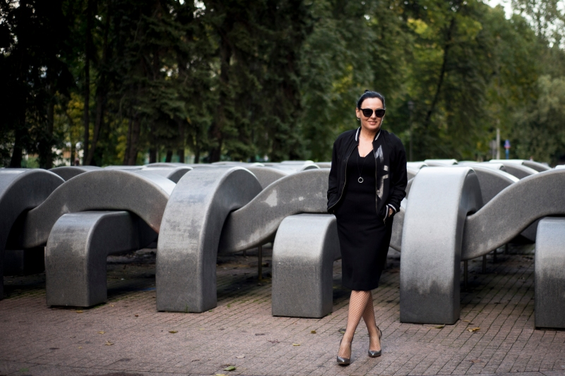 Edyta Andrzejewska.blog sukienka 4