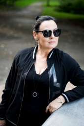 Edyta Andrzejewska.blog sukienka 5
