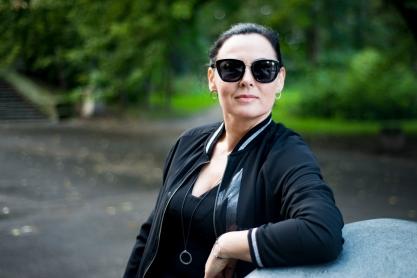 Edyta Andrzejewska.blog sukienka 6