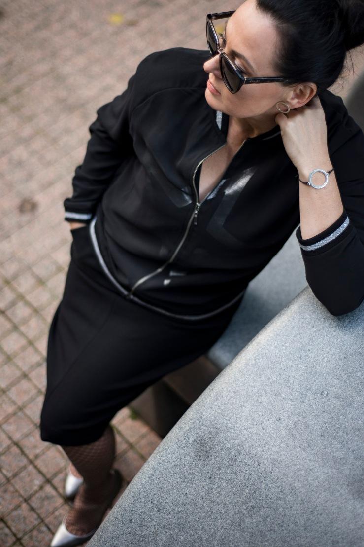 Edyta Andrzejewska.blog sukienka 7