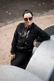 Edyta Andrzejewska.blog sukienka 8