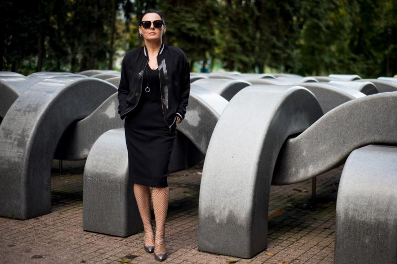 Edyta Andrzejewska.blog sukienka 9