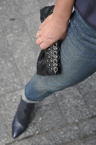 Edyta Andrzejewska. blog sweter 11