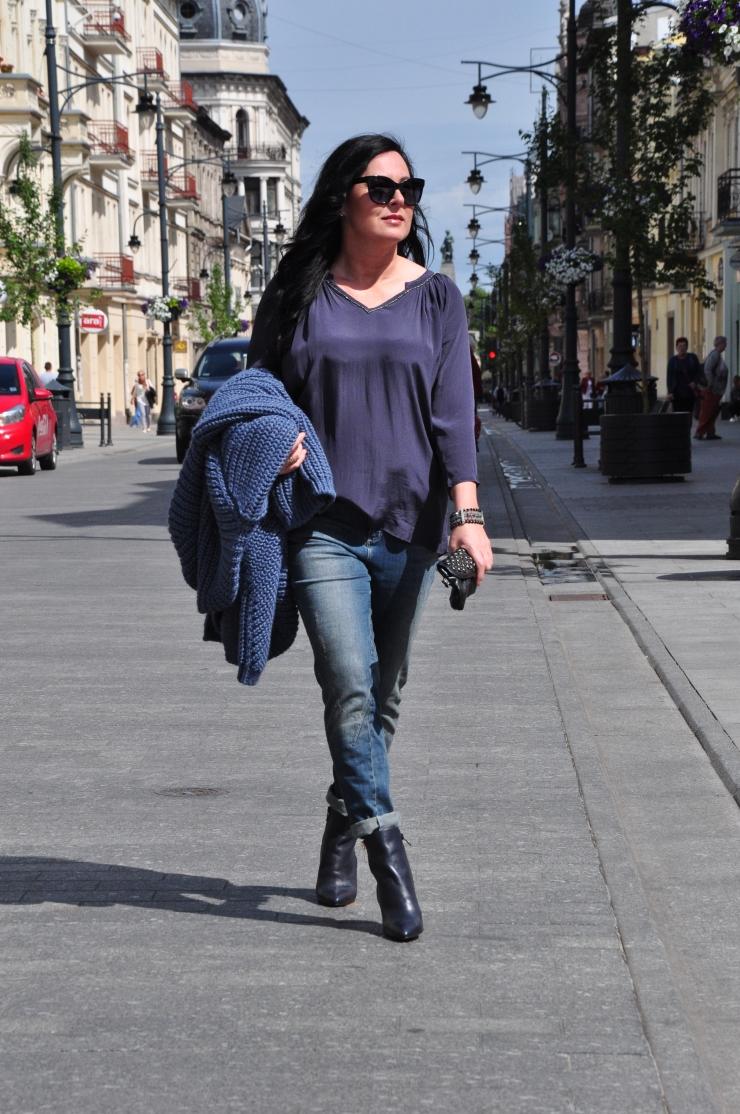 Edyta Andrzejewska.blog sweter 2