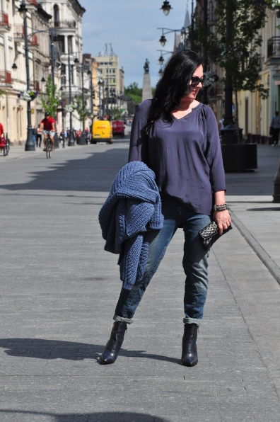 Edyta Andrzejewska.blog sweter 3