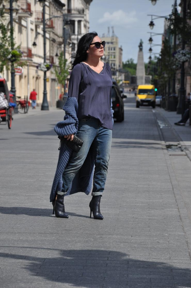 Edyta Andrzejewska.blog sweter 6