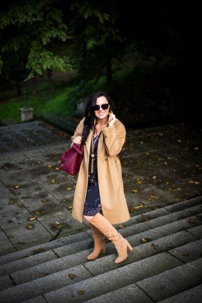 Edyta Andrzejewska.blog.listopad8