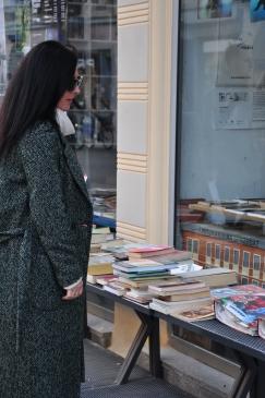 Edyta Andrzejewska. blog zp1