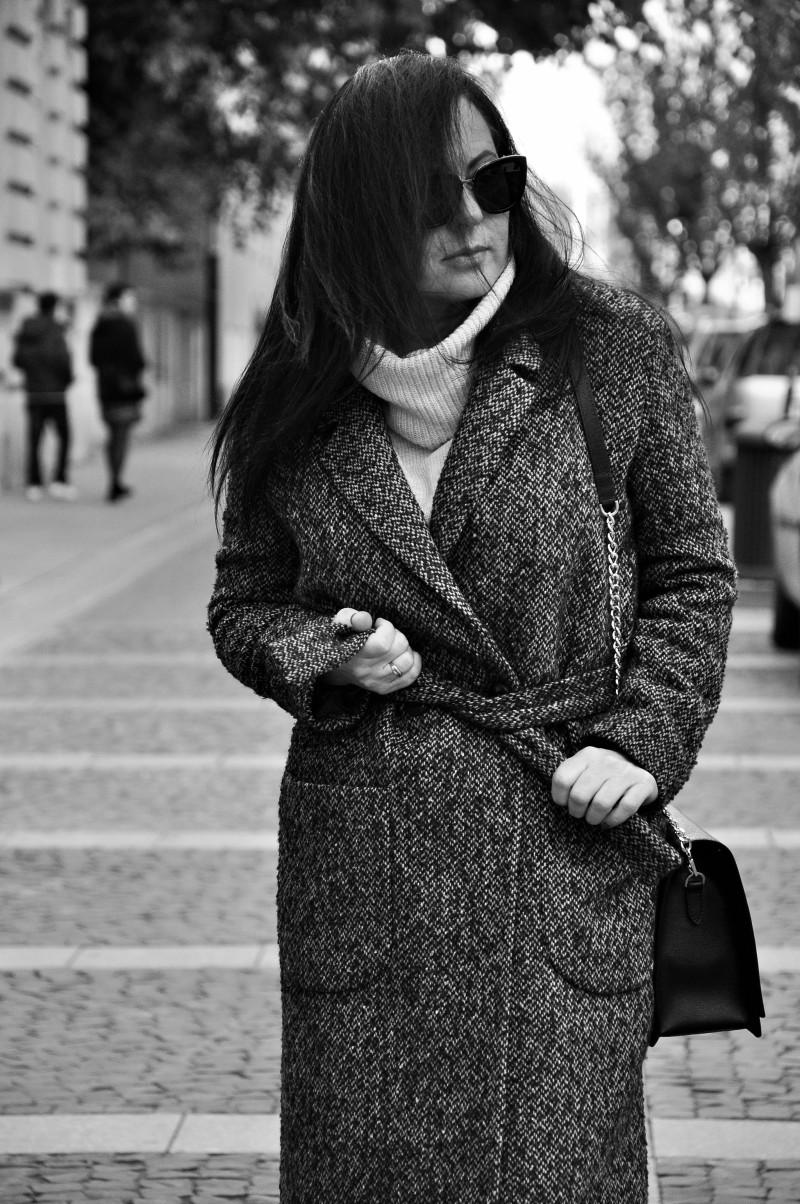 Edyta Andrzejewska.blog zp20a