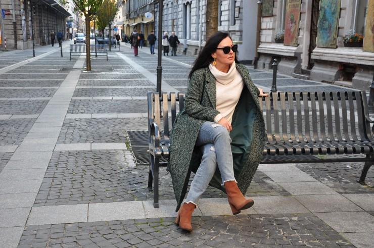 Edyta Andrzejewska.blog zp8