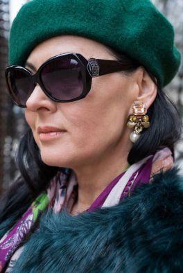 Edyta Andrzejewska.blog Futro3
