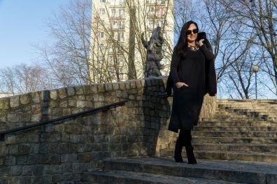 Edyta Andrzejewska.blog czarna kurtka 14