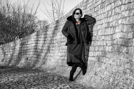 Edyta Andrzejewska.blog czarna kurtka 16