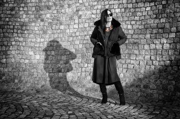 Edyta Andrzejewska.blog czarna kurtka 17