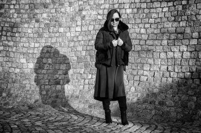 Edyta Andrzejewska.blog czarna kurtka 22