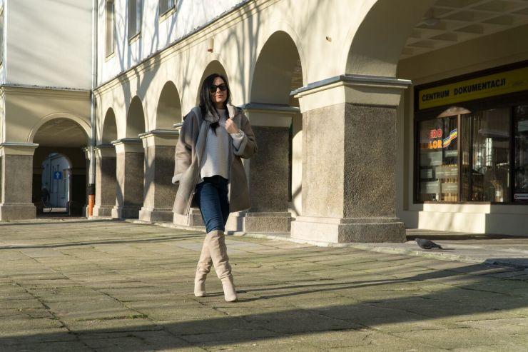 Edyta Andrzejewska.blog kożuch 13