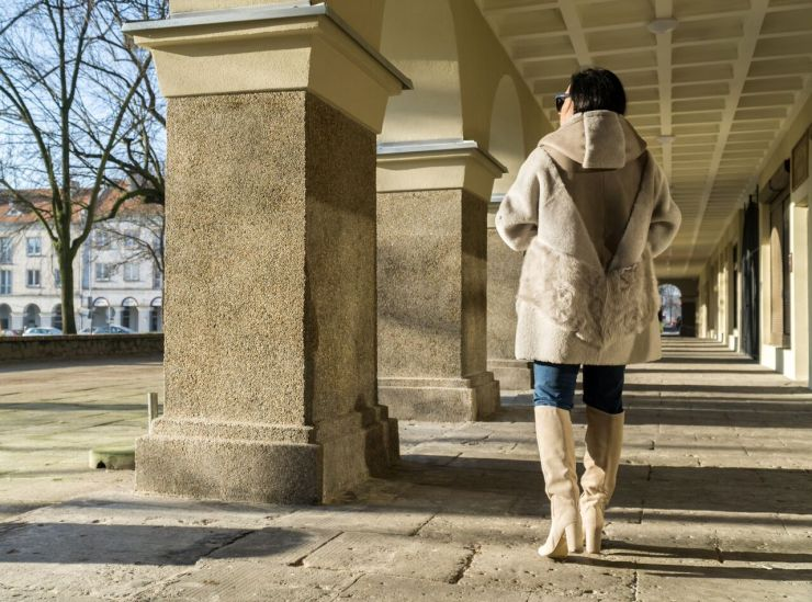 Edyta Andrzejewska.blog kożuch 18