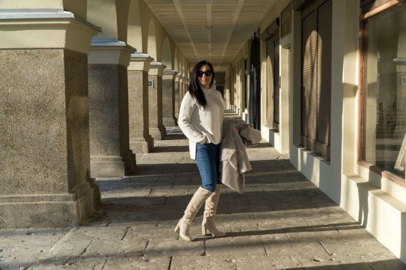 Edyta andrzejewska.blog kożuch 8