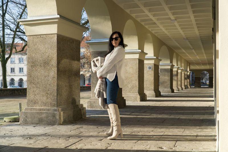 Edyta Andrzejewska.blog kożuch 9