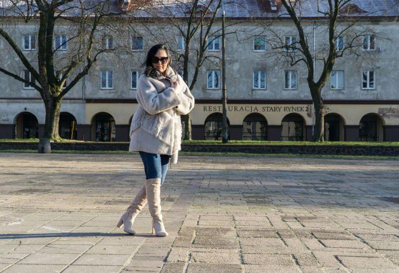 Edyta Andrzejewska.blog kozuch 10