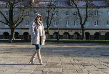 Edyta Andrzejewska.blog kozuch 12