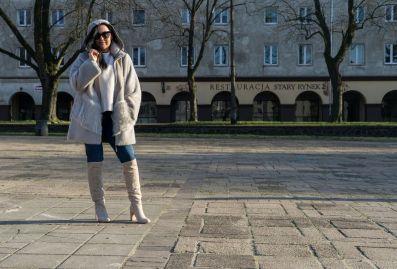 Edyta Andrzejewska.blog kozuch 13