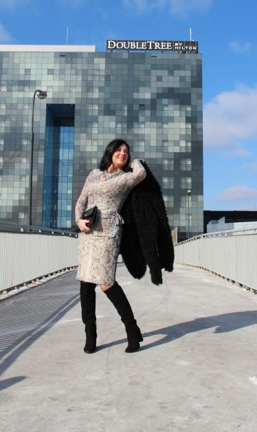 Edyta Andrzejewska.blog Czarna owca 11